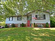 2925 Big Bend Drive Maryville TN, 37803