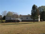 3807 View Lane Yadkinville NC, 27055