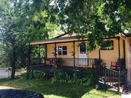218 Hillcrest Drive Spearfish SD, 57783