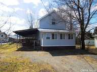 124 Haven St Watertown NY, 13601