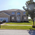 22831 Southbrook Drive Sauk Village IL, 60411