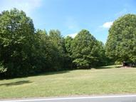 Nc Hwy 200 Highway 9.38 Acres Lot 1 & 2 Stanfield NC, 28163