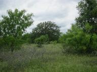 Tbd Cr 126 Moran TX, 76464