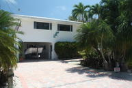 681 Pirates Road Little Torch Key FL, 33042
