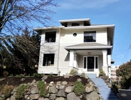310 East Mercer Seattle WA, 98102