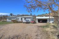 12090 Crook City Road Whitewood SD, 57793