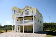 8316 S Old Oregon Inlet Road Lot #125 Nags Head NC, 27959