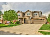 13943 Star Creek Drive Broomfield CO, 80023