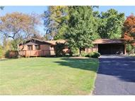 2835 Tuckahoe Rd Wooster OH, 44691
