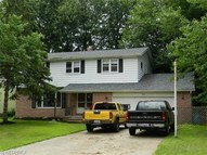 4648 Camellia Ln North Olmsted OH, 44070