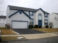 108 Glenrock Road Egg Harbor Township NJ, 08234