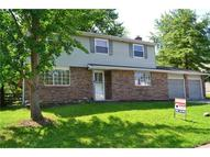 2628 North Pawnee Drive Indianapolis IN, 46229