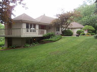 1767 Manchester Dr Grafton WI, 53024