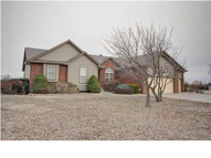 2549 East Sunnydale Ct Valley Center KS, 67147