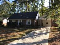 1303 Faraday Place Decatur GA, 30033