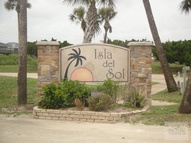 Lot 20 Isla Del Sol Dr Galveston TX, 77554