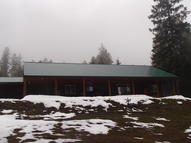 368 Lakeview Dr Blanchard ID, 83804