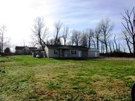524 Liberty Road Wickliffe KY, 42087