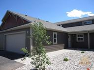 107 Tailfeather Lane, Unit C Bozeman MT, 59718