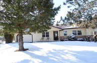 630 Saddle Ridge Portage WI, 53901