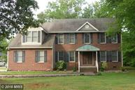 3100 Riverview Drive Colonial Beach VA, 22443