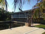 1872 Sunrise Drive Big Pine Key FL, 33043