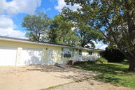 3634 Highway 9 Estherville IA, 51334