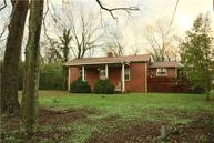 429 Bluegrass Ave Madison TN, 37115