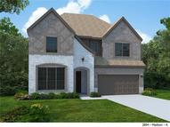 219 Waterview Court Hickory Creek TX, 75065