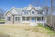 495 Sylvan Place Prince Frederick MD, 20678