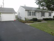132 Biltmore Dr Horseheads NY, 14845