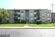 3843 St Barnabas Road T Suitland MD, 20746