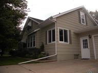 632 Ne 1st St Madison SD, 57042