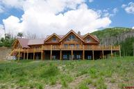 25885 Highway 65 Cedaredge CO, 81413