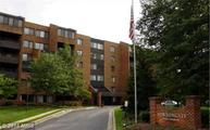 1 Southerly Road 407 Towson MD, 21286