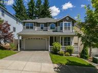 15092 Sw Greenfield Dr Tigard OR, 97224