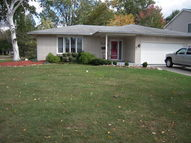 523 Fruitwood Williamsville NY, 14221