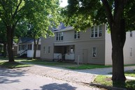 624 S. Lansing Mount Pleasant MI, 48858