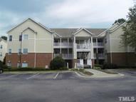 1111 Glenolden Court 101 Cary NC, 27513