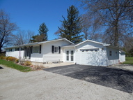 627 E Spring St Bluffton IN, 46714