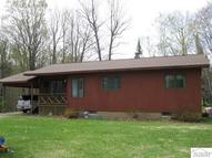 26835 N Maple Hill Rd Washburn WI, 54891