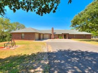 975 S Post Road Guthrie OK, 73044