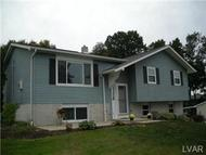 940 Hillcrest Drive Macungie PA, 18062