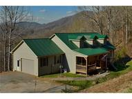 165 Myers Mountain Road Canton NC, 28716