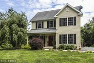 102 Laura Ln Galena MD, 21635