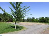 6530 Stump Rd #Lot 1 Pipersville PA, 18947
