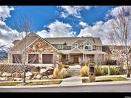 5619 N Silver Leaf Cir W Mountain Green UT, 84050