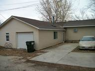 25583 Ridge Road Colona IL, 61241