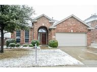 6520 Lake Forest Lane Sachse TX, 75048