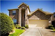 166 Hawhurst Cir The Woodlands TX, 77354